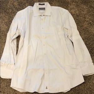 Men's Nordstrom dress shirt